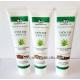 C&B Dead sea Minerals Aloe Vera Multipurpose cream,3Х100ml-Многофункциональный крем с алоэ,3Х100мл
