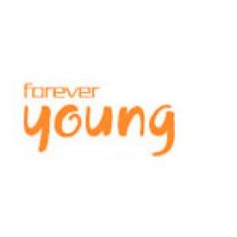 FOREVER YOUNG-коррекция первых признаков старения