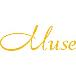 MUSE-сухая,чувствительная кожа