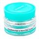 Кристина Анстресс Unstress Pro-Biotic Eye & Neck Day Cream 30ml - Дневной пробиотический крем для кожи вокруг глаз и шеи