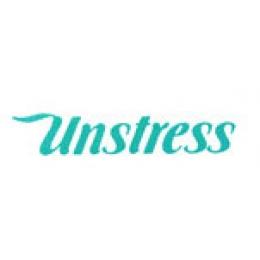 UNSTRESS-восстановление и защита от стресса