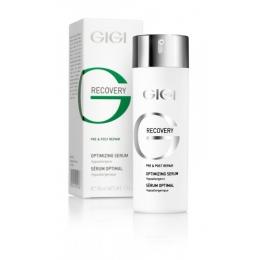Recovery Optymizing serum,120мл - Оптимизирующая сыворотка Рекавери,120мл