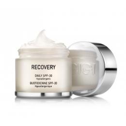 Recovery   Daily SPF-30,50ml - Крем Рековери увлажняющий восстанавливающий SPF30,50ml