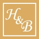 H&B Dead Seas Minerals