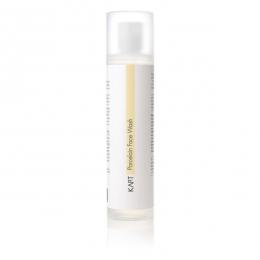 Карт М- Баланс Осветляющее мыло,250мл-Kart M-Balance Porcelain Face wash,250ml