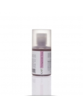 Kart MediCare Pomegranate Liquid Soap Kart,100мл - Карт Гранатовое мыло для жирной проблемной кожи,100мл