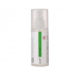 Карт Освежающий Спрей (дезодорант) для ног,150мл-Kart No Sweat-Fresh Feet Spray,150ml