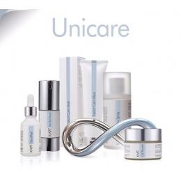 UNICARE-Универсальная серия Юникеэр