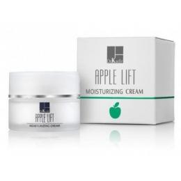 Др.Кадир Яблочный Лифт улажняющий дневной крем для нормальной,сухой кожи,50мл-Dr.Kadir Apple Lift Moisturising Cream