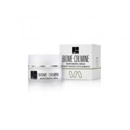 Др.Кадир Увлажняющий дневной крем,50мл-Dr.Kadir Biome Calmine Moisturizing Cream