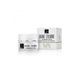 Др.Кадир Питательный крем ,50мл-Dr.Kadir Biome-Calmine Nourishing Cream