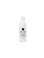 Др.Кадир Мягкий очищающий гель ,250мл-Dr.Kadir Biome-Calmine Mild Cleansing gel