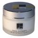 Др.Кадир Коллаген увлажняющий крем для сухой/нормальной кожи SPF-22,250мл-Dr.Kadir New Collagen Moisturizer For Normal/Dry Skin SPF-22