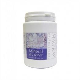 Мэджирей Минеральный сухой тоник,250 гр.- Magiray Mineral Dry Toner, 250 гр.