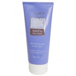 Мэджирей Астрифин грязевая маска для жирной кожи,200мл-Magiray Astrifin Mask,200ml
