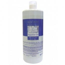 Мэджирей Альго-Актив активный растительный гель,1000 мл -Magiray Algactive gel,1000ml
