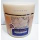 Фруктовое суфле «Стройное тело» Мэджирей ,250мл - Magiray Slender Body Fruit Souffle,250ml