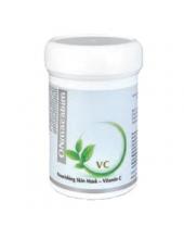 Онмакабим VC Питательная маска с витамином С,250мл -OnMacabim  VC Nourishing Skin Mask Vitamin C,250мл