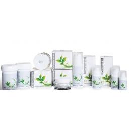 VC -серия Витамин С для нормальной и сухой кожи