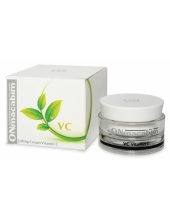 Онмакабим Крем-лифтинг с витамином С,50 мл -OnMacabim VC Lifting Cream Vitamin C,50 мл
