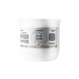 Renew Body Cream, 500мл - Ренью Обогащенный крем для тела