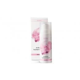 Renew Blossom Antistress Nutrient cream 50ml -Ренью Блосом Питательный ночной крем