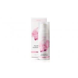Renew Blossom Aquabalance Hydrating cream 50ml -Ренью Блосом Крем для длительного увлажнения кожи