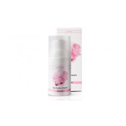 Renew Blossom Eye Hydro-cream 30ml - Ренью Блосом Увлажняющий крем вокруг глаз