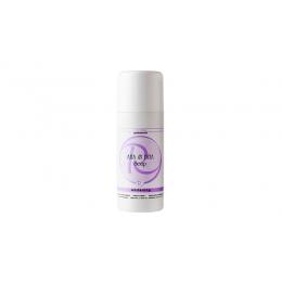 Renew Whitening AHA & BHA Soap,250мл-Ренью Мыло с Альфа и Бета гидроксикислотами