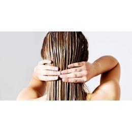 Уход для Волос