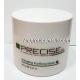 Precise Activating Purifying Mask,250ml-Пресайз Зелёная Очищающая маска,250мл