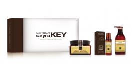 Saryna Key-для волос