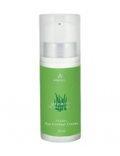Anna Lotan Greens Tender Eye Contour Cream,150 мл мл-Анна Лотан Гринс Нежный Крем для век,150 мл