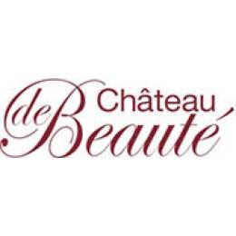 CHATEAU DE BEAUTE-омоложение,лифтинг