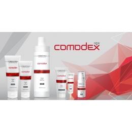 COMODEX-жирная и проблемная кожа