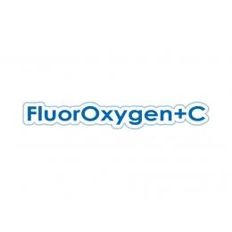 FLUOROXYGEN+C-осветление кожи