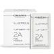 Christina Illustrious Peel powder/Peel activator,30x4,5 гр.300 мл Кристина Иллюстриоус Пилинг-порошок/Активатор для пилинга,шаг 2