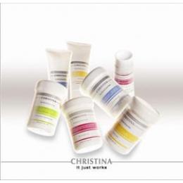 Christina-Кристина для волос