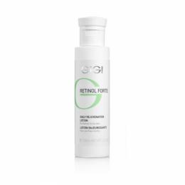 Retinol Forte Daily Rejuvenation for dry skin,120ml - Лосьон-пилинг Ретинол Форте для нормальной и сухой кожи,120ml