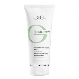 Retinol Forte Whitening Peeling Mask,200ml - Маска-пилинг Ретинол Форте отшелушивающая отбеливающая,200ml