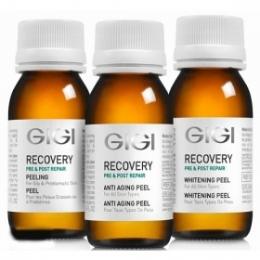 Recovery Peeling For Oily & Problematic Skin,50ml - Пилинг для жирной и проблемной кожи 50 мл