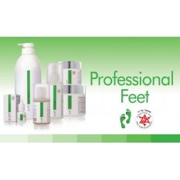 PROFESSIONAL FEET-Педикюр-Профессиональная линия