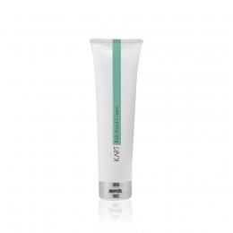 Фитокеер Интенсивный крем для рук,100мл-Rich Hand Cream Treatment,100ml