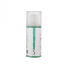 Профилактическое мыло для стоп,150мл-Treatment Soap,150ml