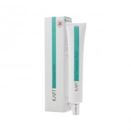 Профилактический бальзам для стоп,50мл-Foot treatment balm,50ml