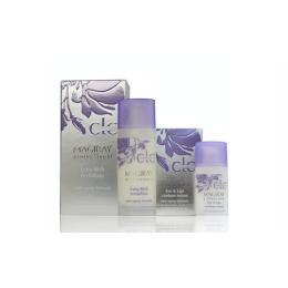 CLC – пептидная антивозрастная серия для зрелой кожи