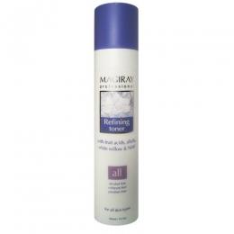 Мэджирей Тоник очищающий и смягчающий для всех типов кожи,300 мл - Magiray Refining Toner,300мл