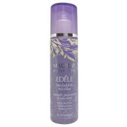 Мицеллярное био-желе для снятия макияжа Эдель Мэджирей,100мл- Edele micelar bubble Magiray,100ml