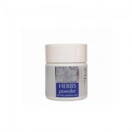 Мэджирей Гербс растительный порошок,50гр-Magiray Herbs Powder,50гр