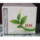 Онмакабим DM Маска для жирной кожи,50мл- OnMacabim DM acne treatment mask,50мл